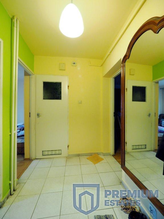 Mieszkanie dwupokojowe na sprzedaż Kraków, Prądnik Czerwony, Olsza  38m2 Foto 5