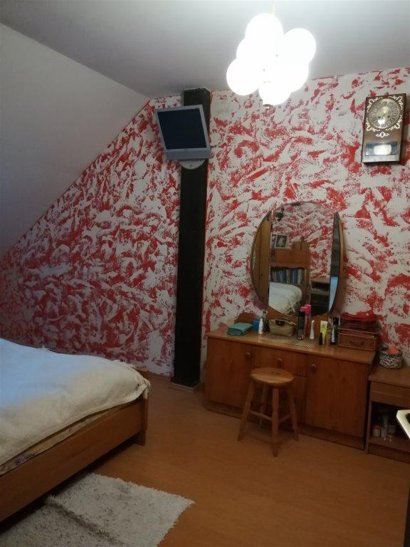 Mieszkanie trzypokojowe na sprzedaż Strzelce Opolskie  71m2 Foto 5