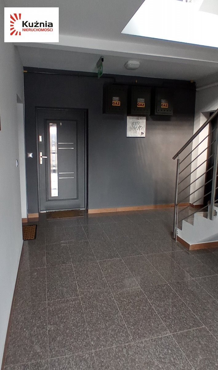 Mieszkanie trzypokojowe na sprzedaż Rukławki  61m2 Foto 7