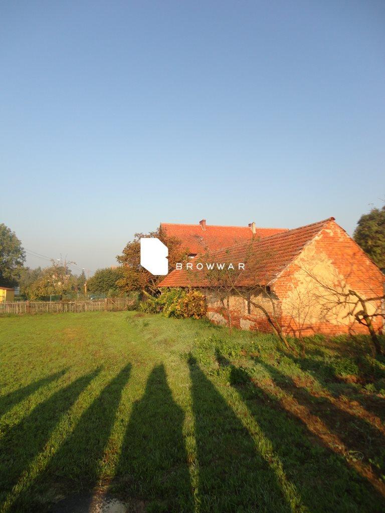 Dom na sprzedaż Milicz  348m2 Foto 5