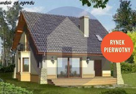 Dom na sprzedaż Pszenno  120m2 Foto 3