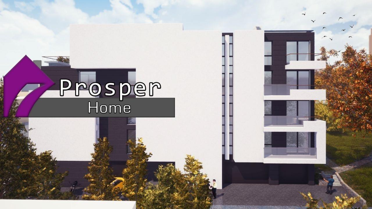 Mieszkanie na sprzedaż Rzeszów, al. Hetmańska  118m2 Foto 3