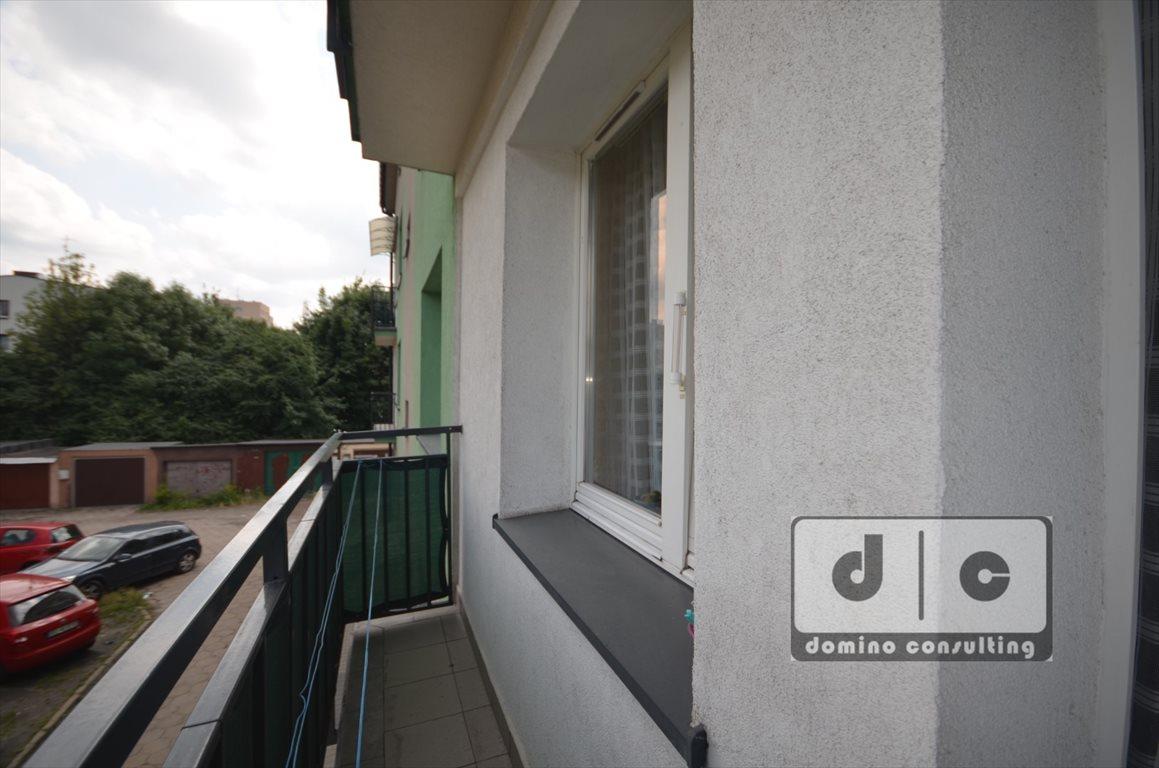 Kawalerka na wynajem Ruda Śląska, Wolności  45m2 Foto 15