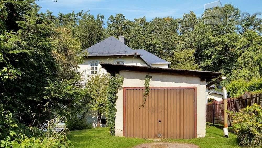 Mieszkanie czteropokojowe  na sprzedaż Bielsko-Biała, Mikuszowice Krakowskie, bielsko-biała  103m2 Foto 3