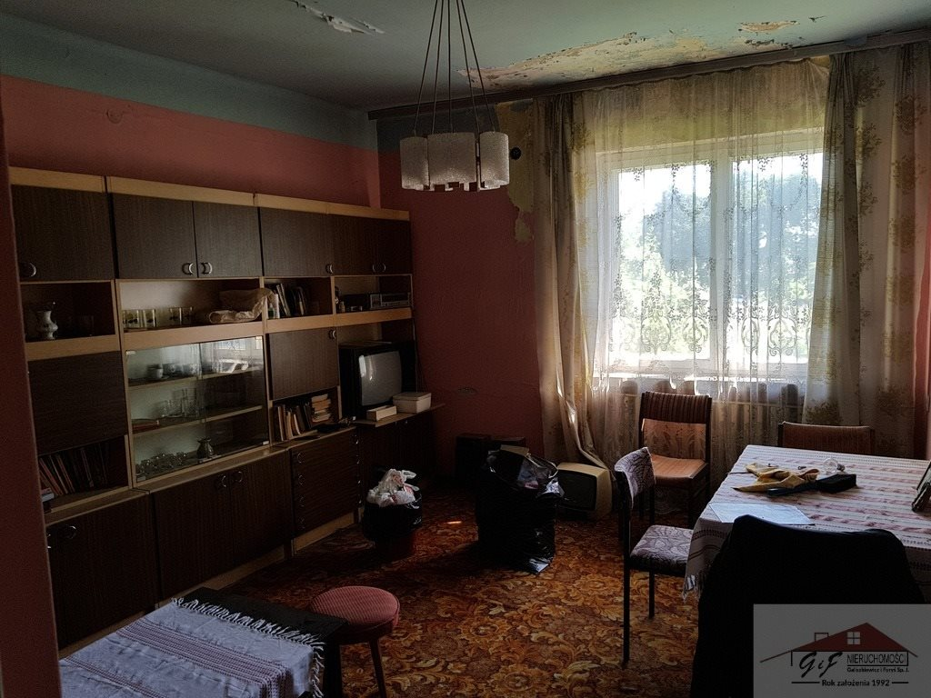Dom na sprzedaż Lublin, Droga Męczenników Majdanka  116m2 Foto 9