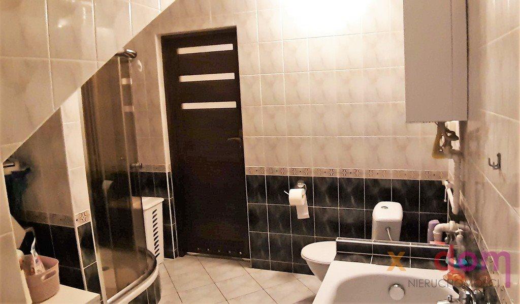 Mieszkanie czteropokojowe  na sprzedaż Kielce, Centrum, Zagórska  85m2 Foto 11