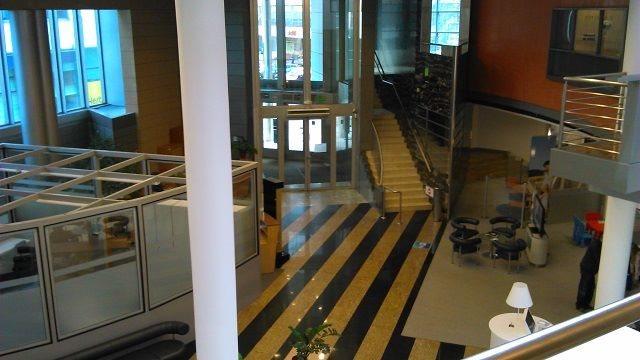 Lokal użytkowy na sprzedaż Katowice, Śródmieście, Sokolska 29  7418m2 Foto 2