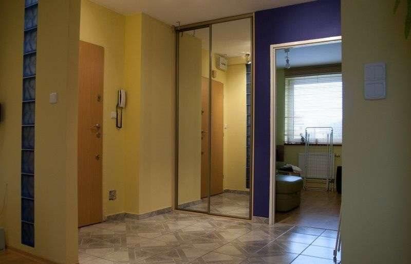 Mieszkanie trzypokojowe na sprzedaż Wrocław, Krzyki, Rodzinna 10  51m2 Foto 5