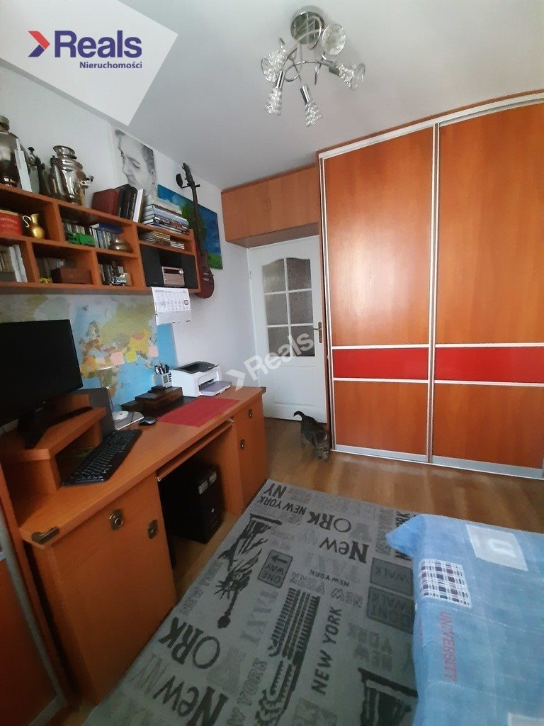 Mieszkanie dwupokojowe na sprzedaż Warszawa, Bemowo, Jelonki, Synów Pułku  30m2 Foto 8