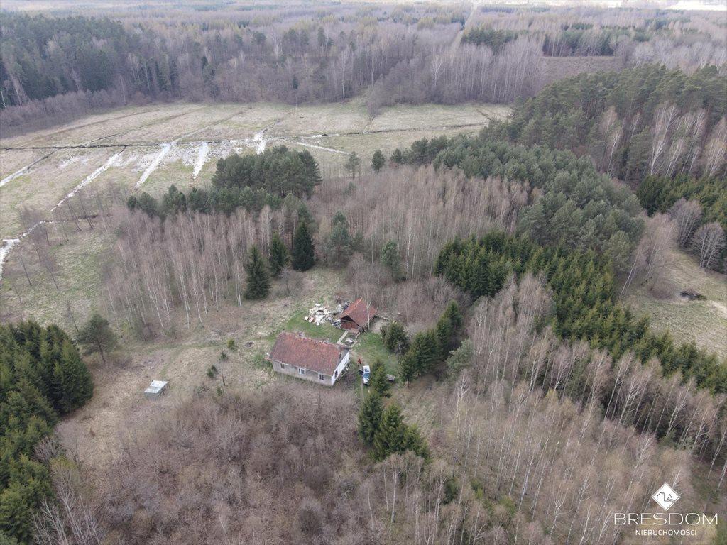 Dom na sprzedaż Lamkówko  200m2 Foto 1