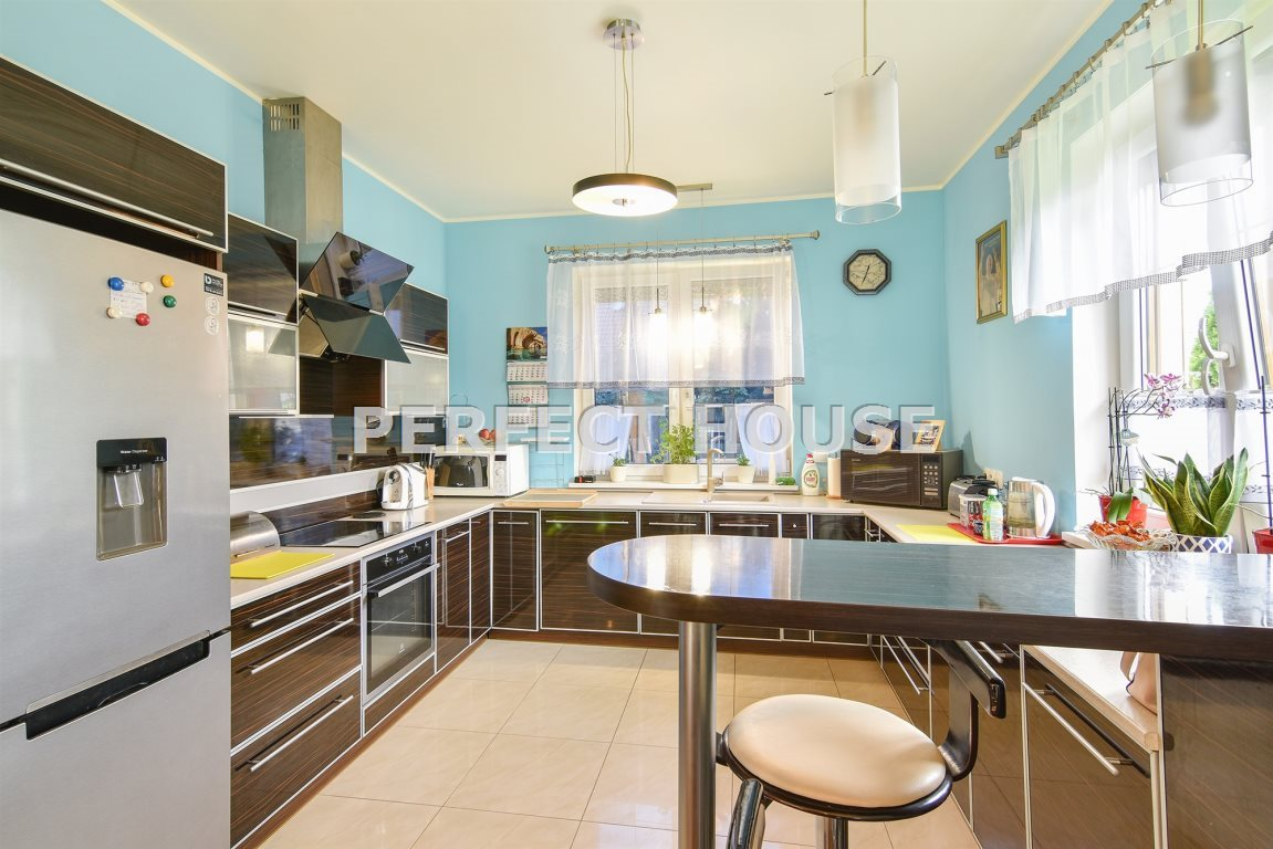 Dom na sprzedaż Poznań, Kiekrz  184m2 Foto 4