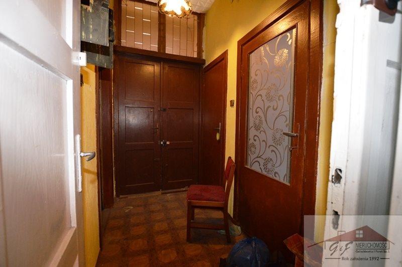 Mieszkanie trzypokojowe na sprzedaż Przemyśl, Ratuszowa  85m2 Foto 4