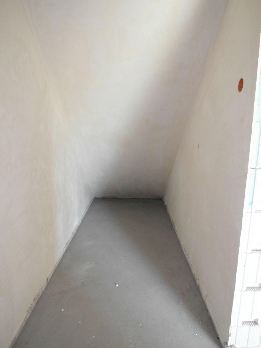 Mieszkanie trzypokojowe na sprzedaż Grudziądz  66m2 Foto 9