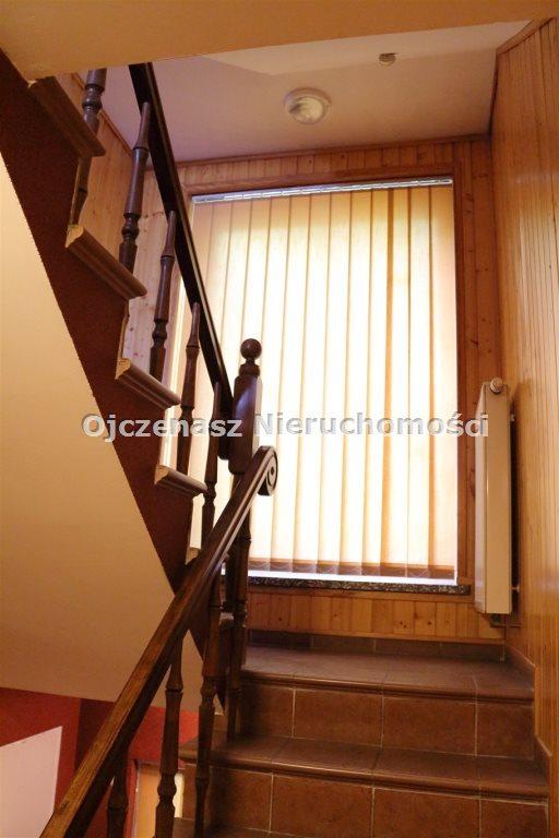 Dom na sprzedaż Kamień Krajeński  450m2 Foto 8