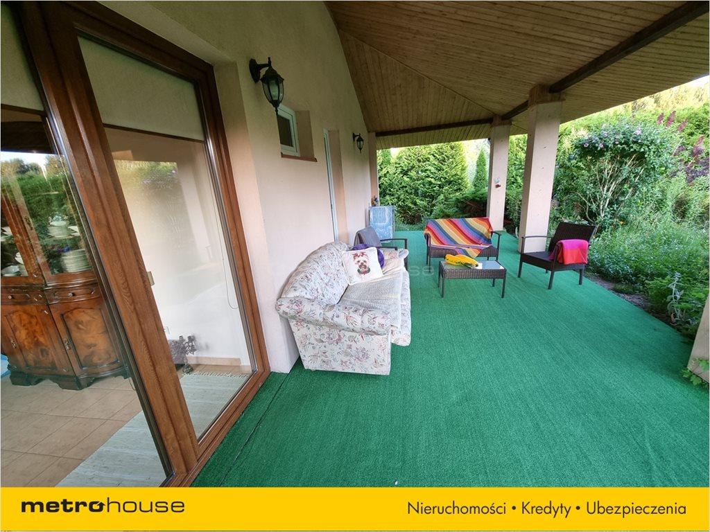 Dom na sprzedaż Opypy, Grodzisk Mazowiecki  175m2 Foto 6