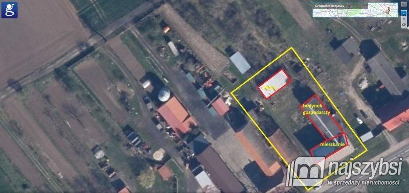 Dom na sprzedaż Pyrzyce, obrzeża  345m2 Foto 2