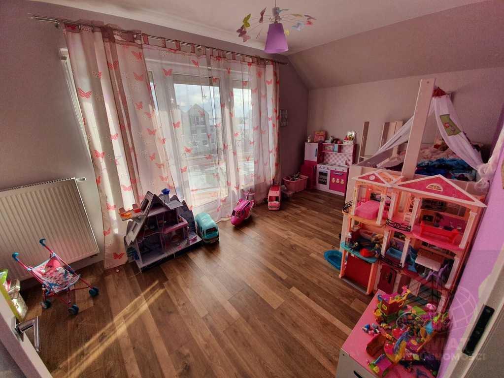 Mieszkanie na sprzedaż Mierzyn  132m2 Foto 9