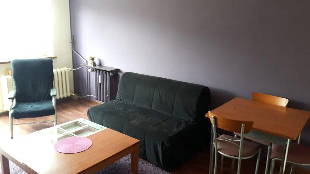 Mieszkanie dwupokojowe na sprzedaż Siemianowice Śląskie, Michałkowice  44m2 Foto 6