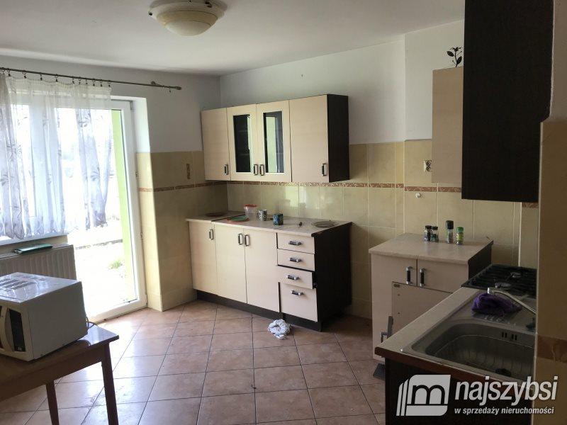 Dom na sprzedaż Sarbinowo, obrzeża  250m2 Foto 12
