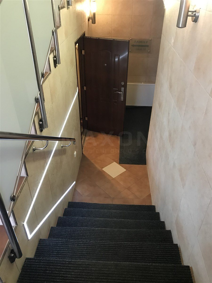 Lokal użytkowy na sprzedaż Warszawa, Mokotów, ul. Jana Czeczota  85m2 Foto 4