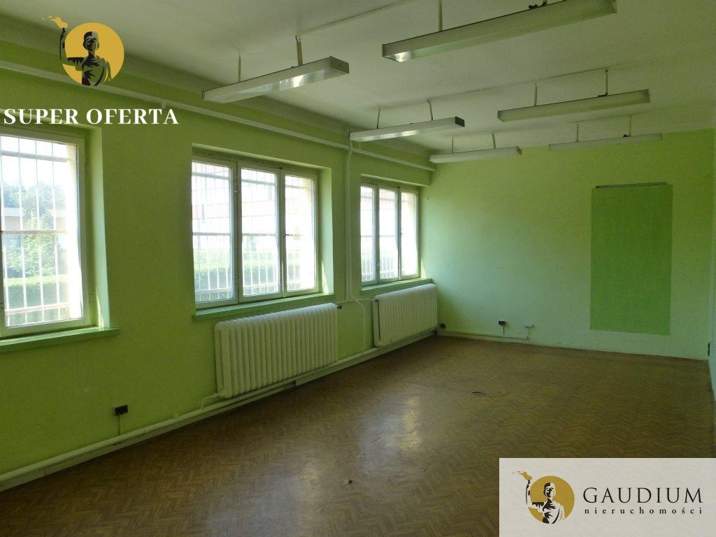 Lokal użytkowy na sprzedaż Bydgoszcz, Glinki  1676m2 Foto 11