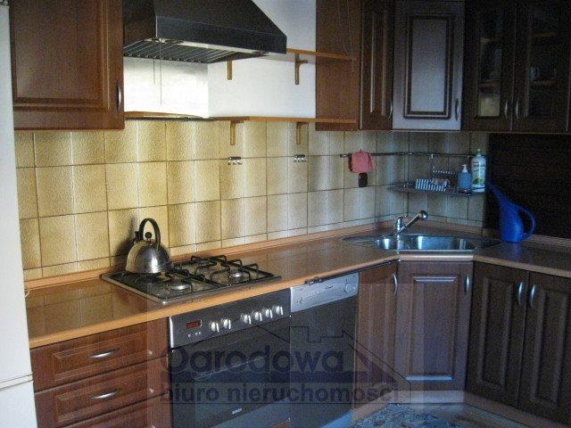 Dom na sprzedaż Warszawa, Wawer, Marysin Wawerski  700m2 Foto 2