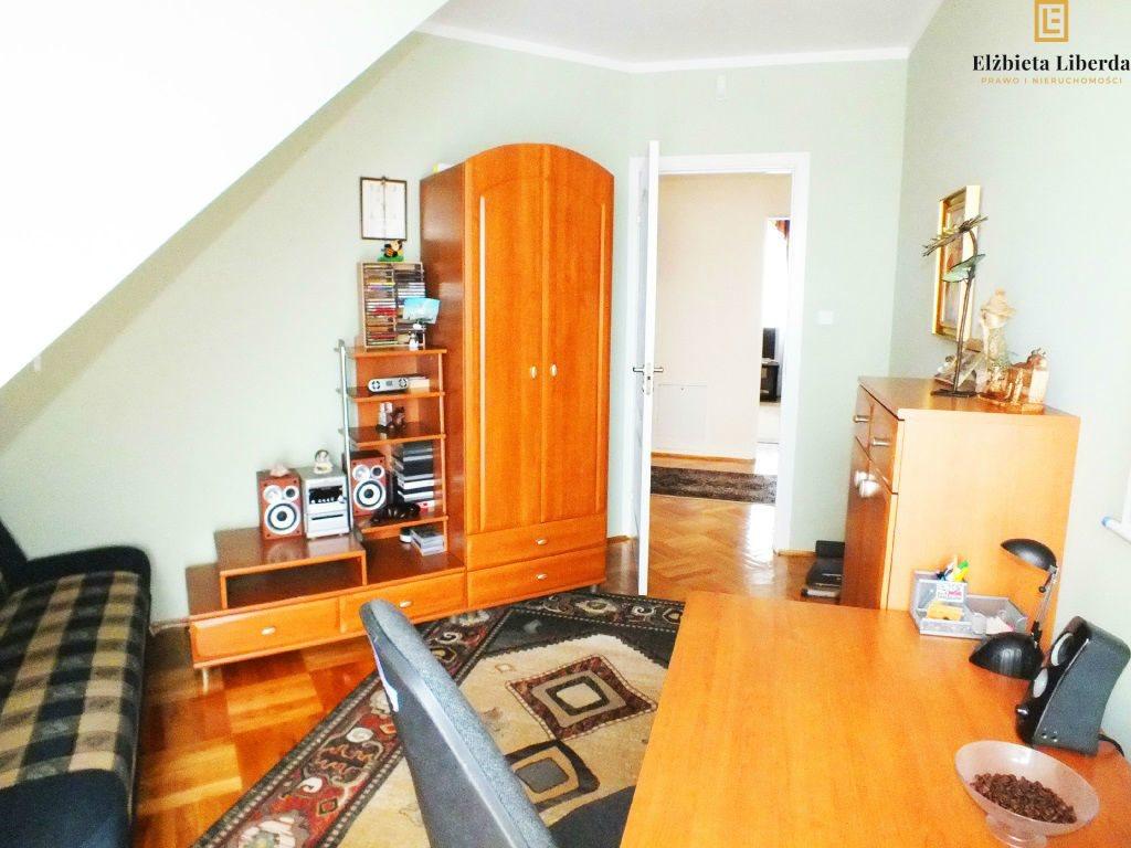 Dom na sprzedaż Lublin, Ponikwoda  284m2 Foto 8