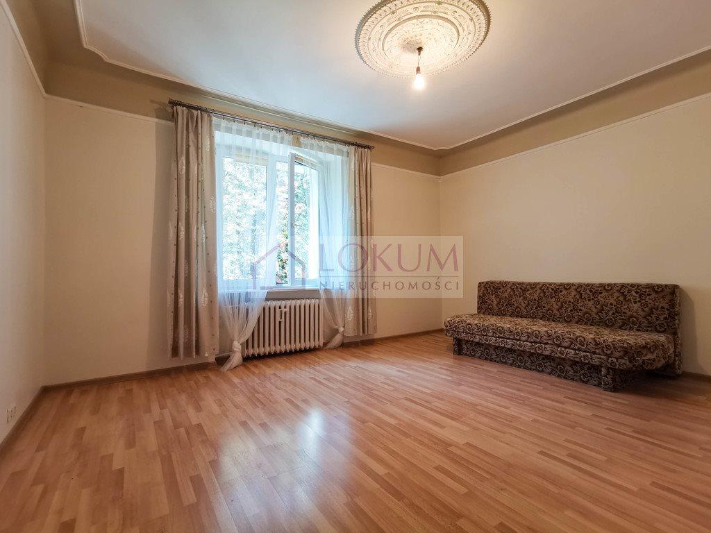 Mieszkanie dwupokojowe na sprzedaż Radom, Planty, Stefana Jaracza  53m2 Foto 1