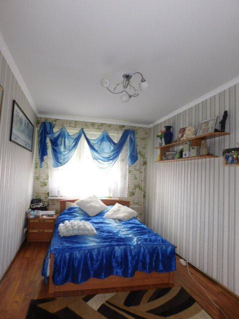 Mieszkanie trzypokojowe na sprzedaż Giżycko, Kombatantów  71m2 Foto 4