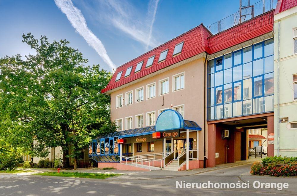 Lokal użytkowy na sprzedaż Kętrzyn  1035m2 Foto 4