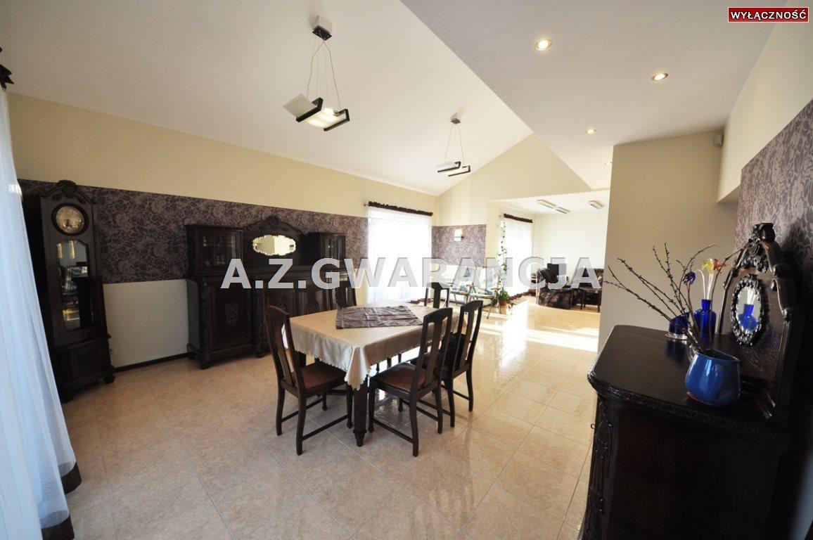 Dom na sprzedaż Opole, Grudzice  270m2 Foto 1