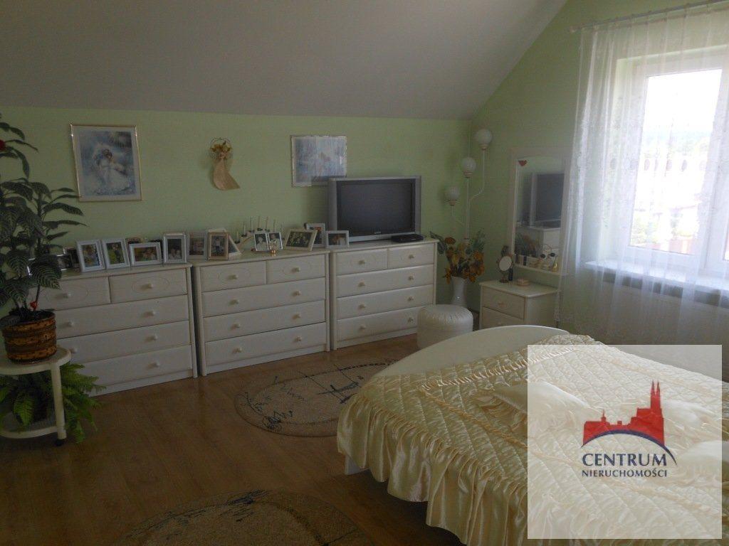 Dom na sprzedaż Włocławek  300m2 Foto 11