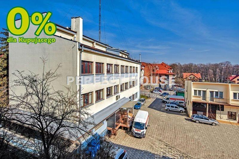 Lokal użytkowy na sprzedaż Bochnia, Kazimierza Wielkiego  1522m2 Foto 7