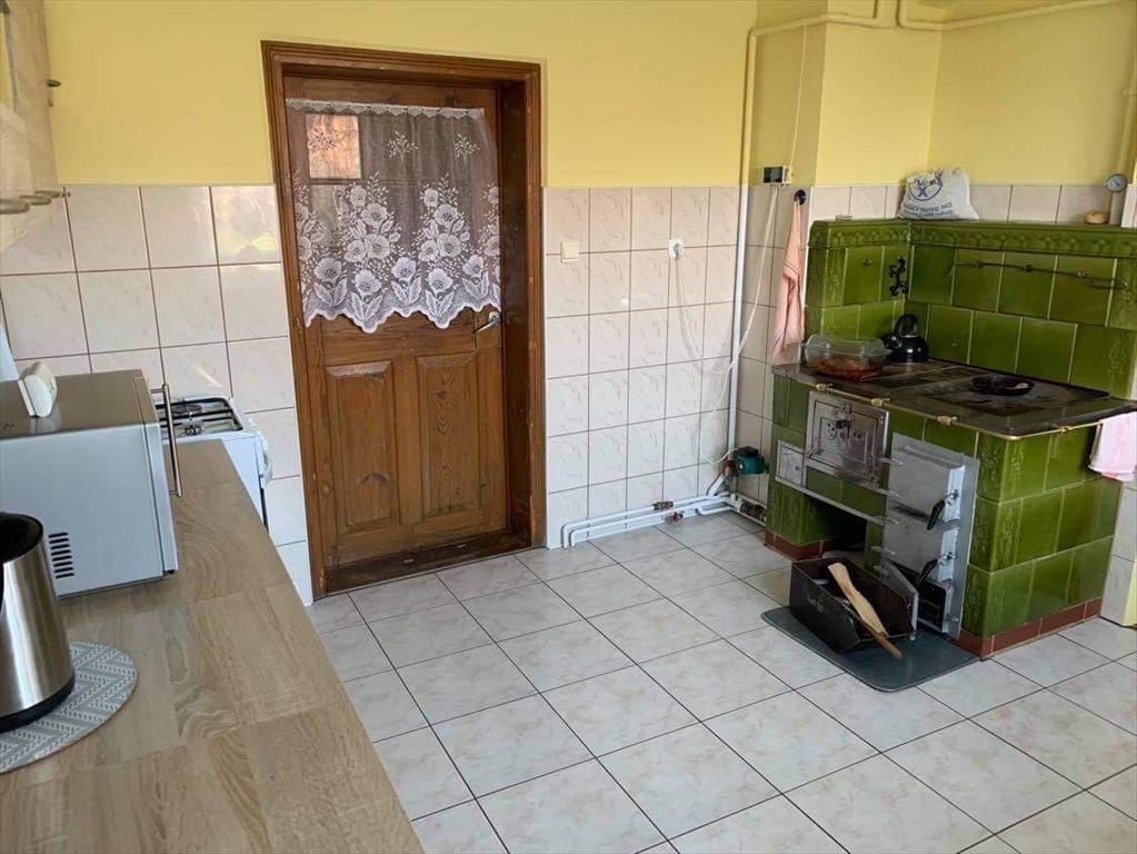 Dom na sprzedaż Nowy Dwór, NOWY DWÓR 16  200m2 Foto 5