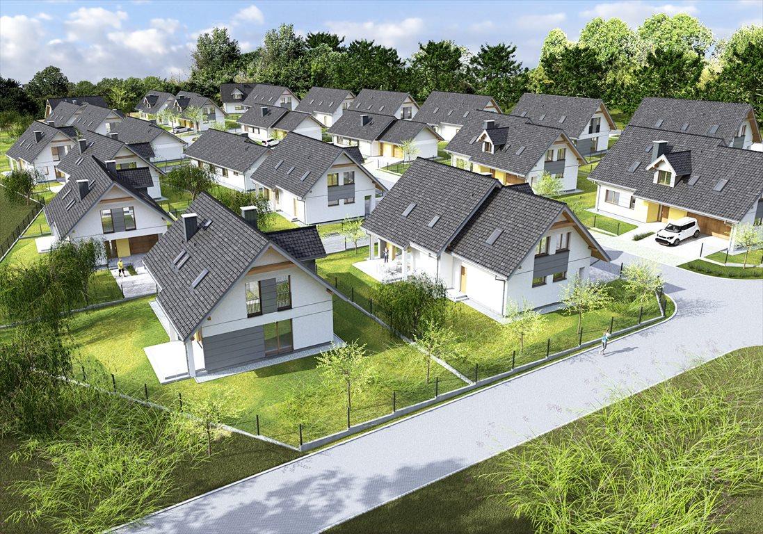 Dom na sprzedaż Ptakowice  166m2 Foto 12