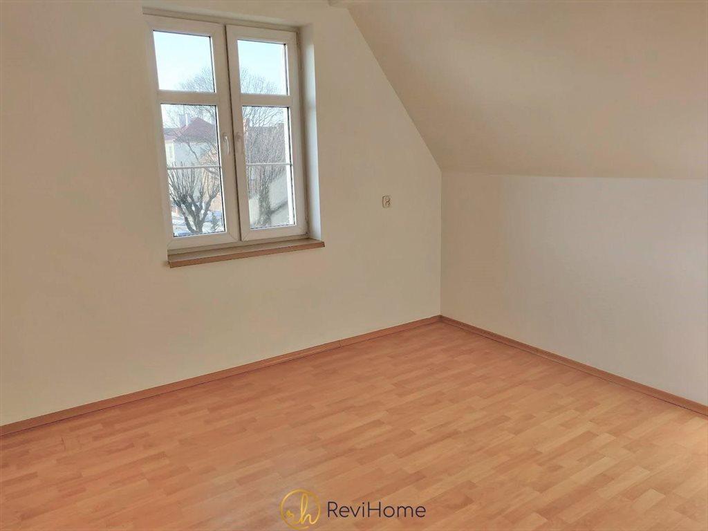 Mieszkanie trzypokojowe na sprzedaż Ełk, Stanisława Moniuszki  71m2 Foto 5