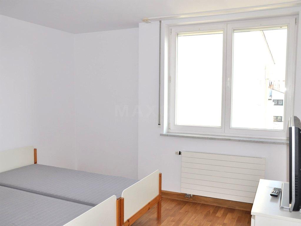 Mieszkanie czteropokojowe  na wynajem Warszawa, Ochota, ul. Bielska  132m2 Foto 7