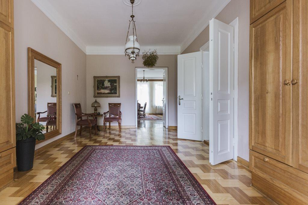 Dom na sprzedaż Lubartów, Lubelska  400m2 Foto 8