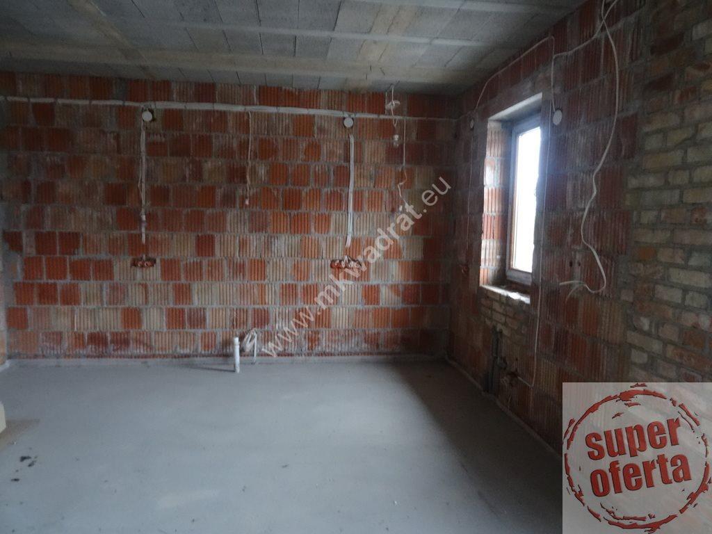Dom na sprzedaż Łoś, Oferta wyłączna M Kwadrat - kontakt 515 200 031  600m2 Foto 7