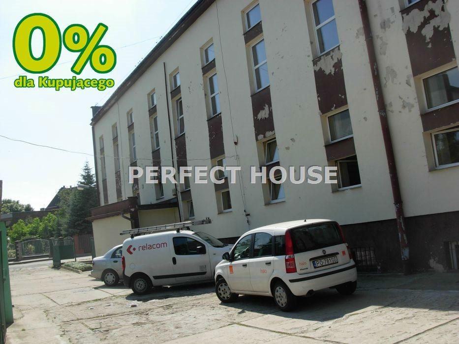 Lokal użytkowy na sprzedaż Chełmno, Chełmno, Krótka  1448m2 Foto 4