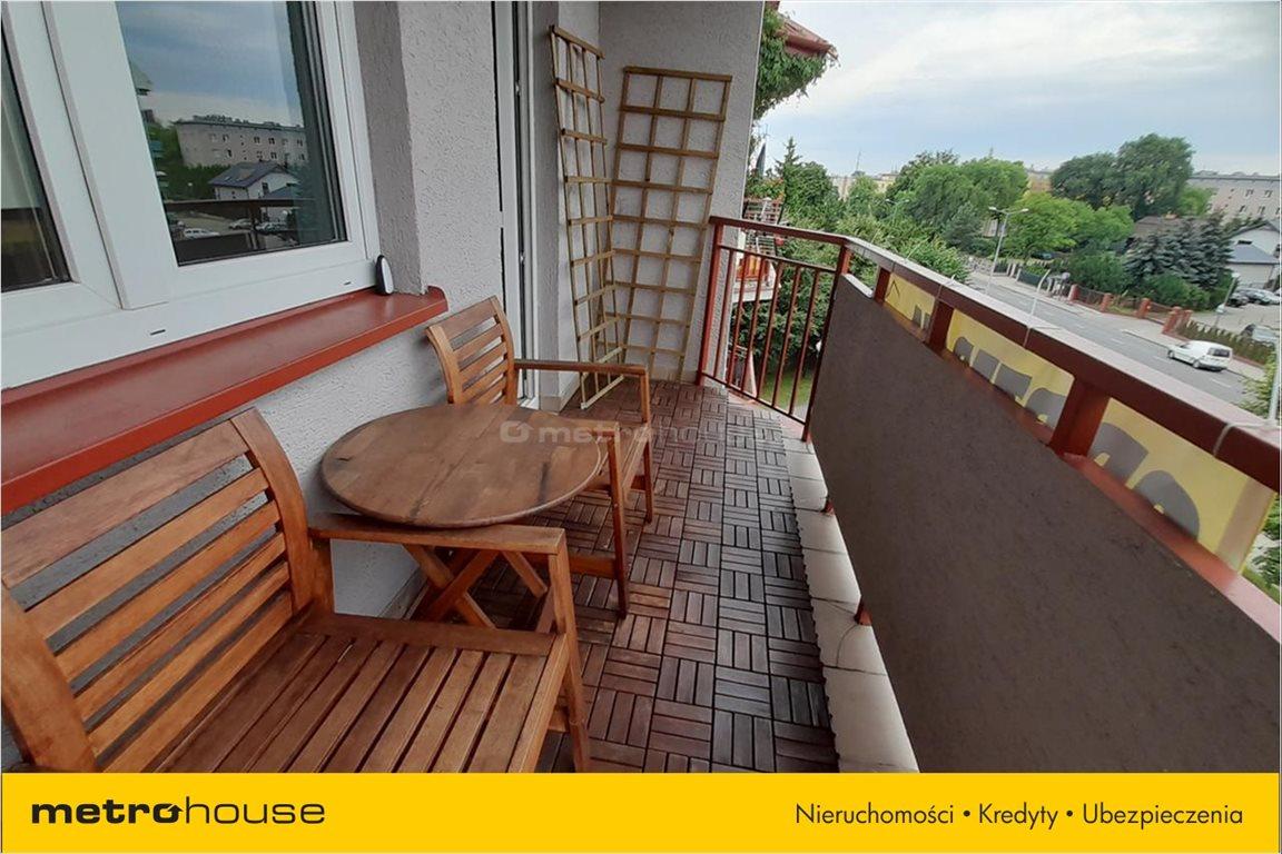 Mieszkanie dwupokojowe na sprzedaż Radom, Radom, Mariacka  56m2 Foto 10