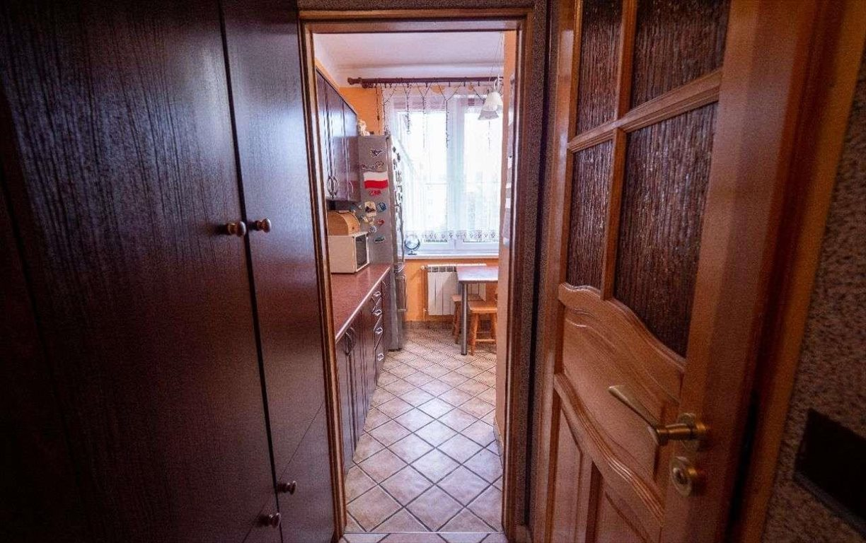 Mieszkanie dwupokojowe na sprzedaż Piastów, Tysiąclecia  49m2 Foto 6