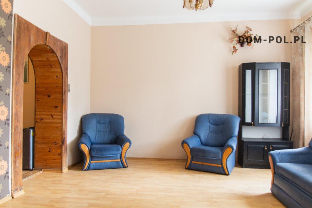 Dom na sprzedaż Lublin, Bronowice  400m2 Foto 11