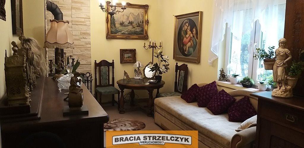 Działka siedliskowa na sprzedaż Nowe Gniewniewice  5700m2 Foto 8