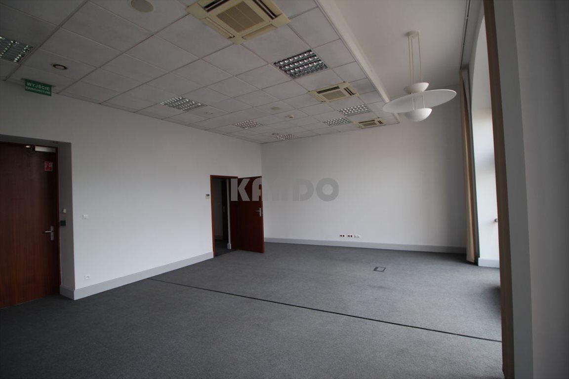 Lokal użytkowy na wynajem Wrocław, Stare Miasto, Super biuro 308m2, Rynek  308m2 Foto 5