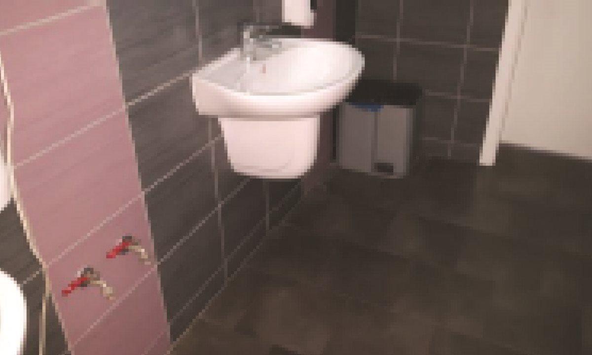 Lokal użytkowy na sprzedaż Koszanowo, , Koszanowo k.Śmigla, Koszanowo k.Śmigla  1144m2 Foto 4