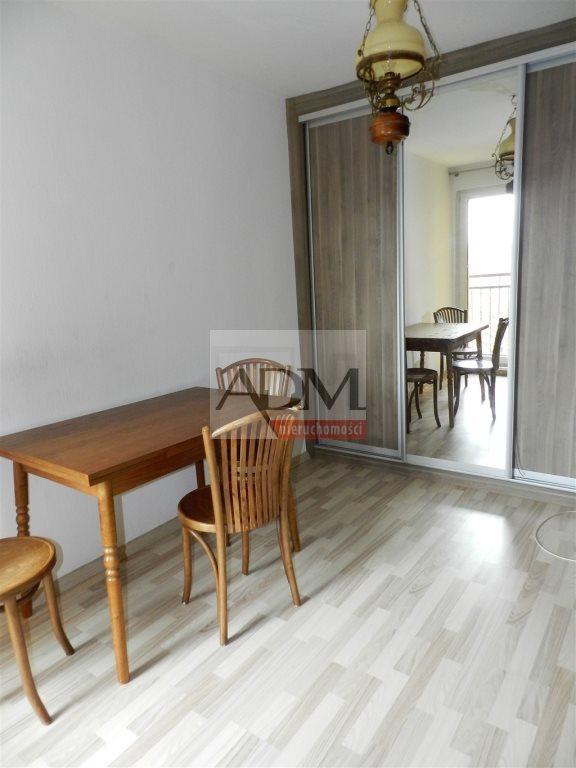 Mieszkanie trzypokojowe na sprzedaż Katowice, Brynów, Wincentego Pola  48m2 Foto 3