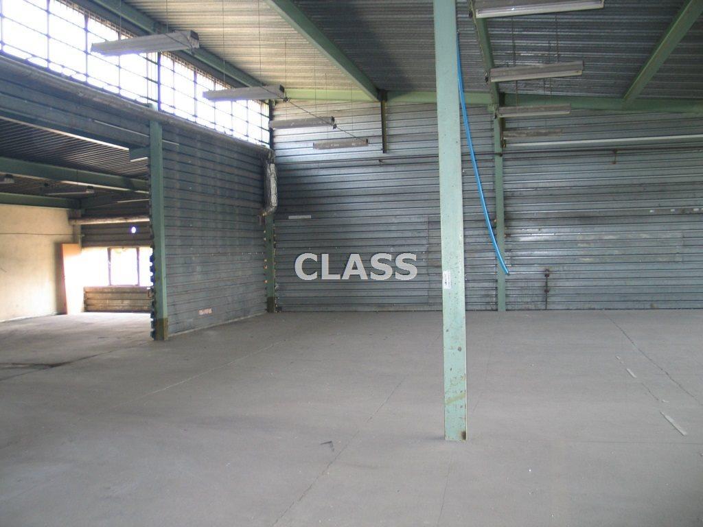 Lokal użytkowy na sprzedaż Bydgoszcz, Glinki  1700m2 Foto 2