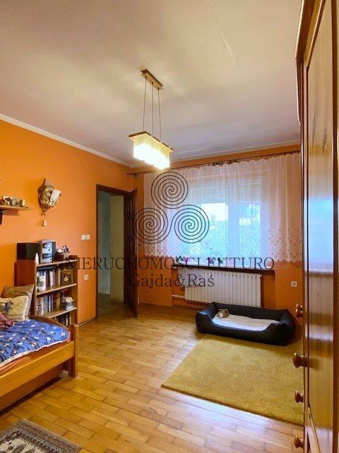 Dom na sprzedaż Poznań, Smochowice, Smochowice  158m2 Foto 13
