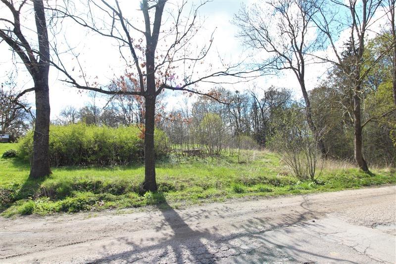 Działka inna na sprzedaż Jelonki, Kościół, Las, Park, Jelonki  1294m2 Foto 5